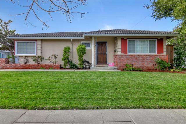 913915 Miller Avenue, Cupertino, CA 95014