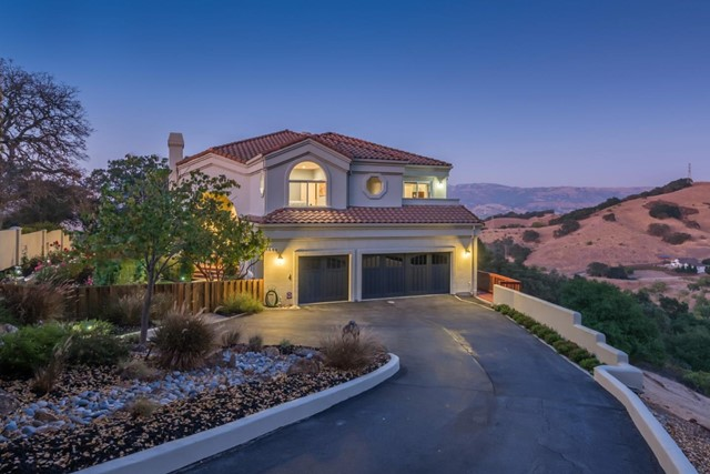 1566 Llagas Road, Morgan Hill, CA 95037