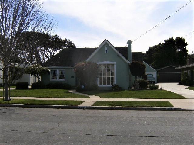 218 Pine Street, Salinas, CA 93901