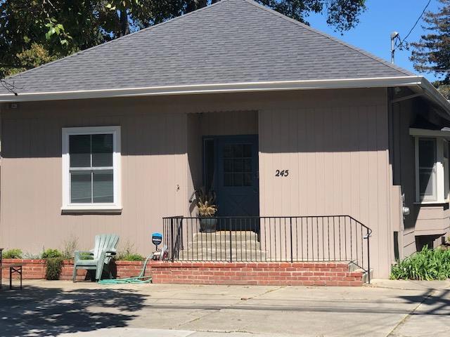 245 Emerson Street 1, Palo Alto, CA 94301