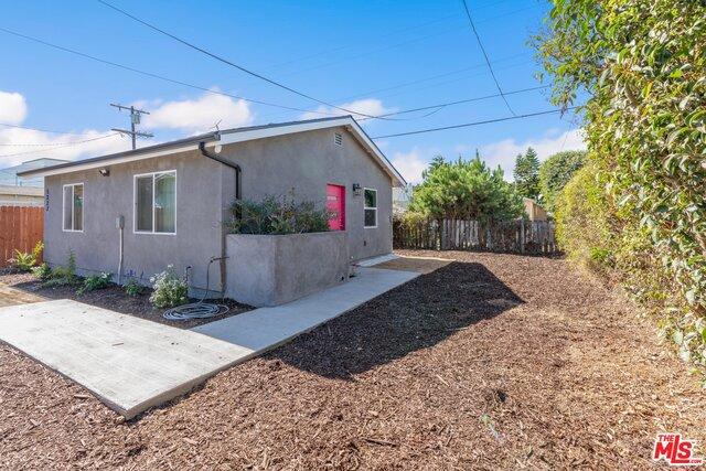 5325 9TH Avenue 5327, Los Angeles, CA 90043