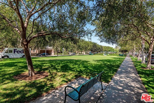 6400 Crescent Park East, Playa Vista, CA 90094 Photo 19