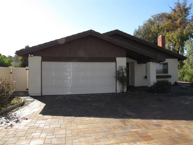 2214 Nielsen St, El Cajon, CA 92020