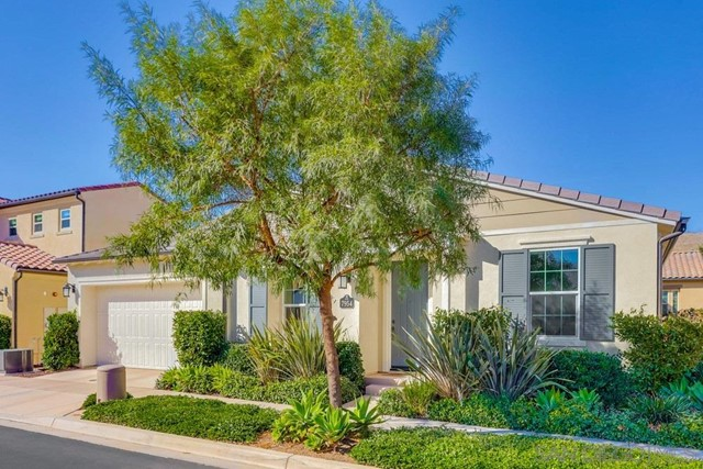 Details for 7954 Auberge Circle, San Diego, CA 92127