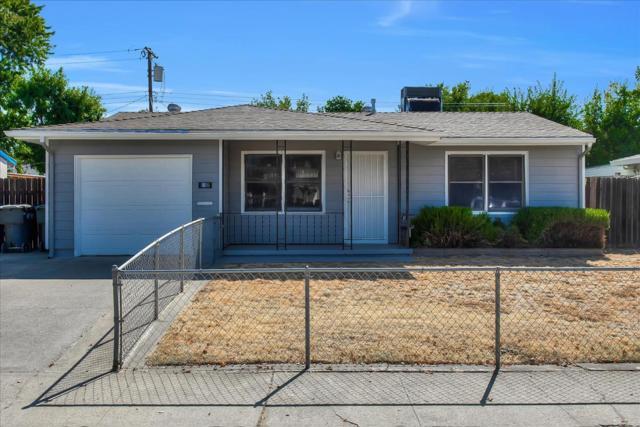 5929 Cindy Street, Sacramento, CA 95824