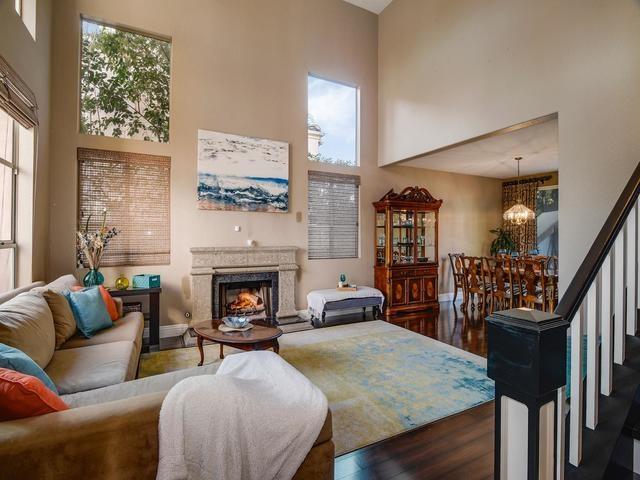 1561 Pearl Heights, Vista, CA 92081