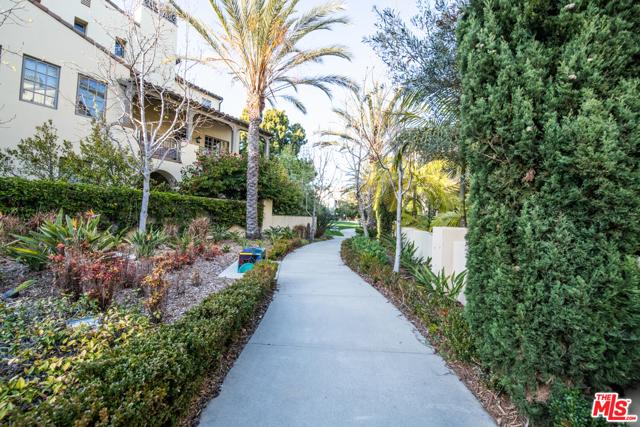 6346 Seawalk Dr, Playa Vista, CA 90094 Photo 51