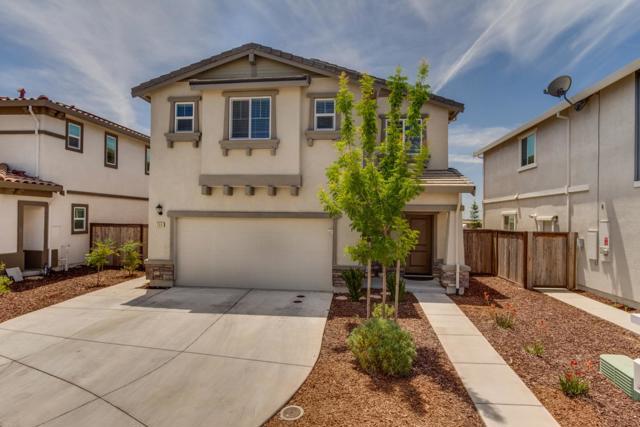 300 Dorado Lane, Roseville, CA 95747