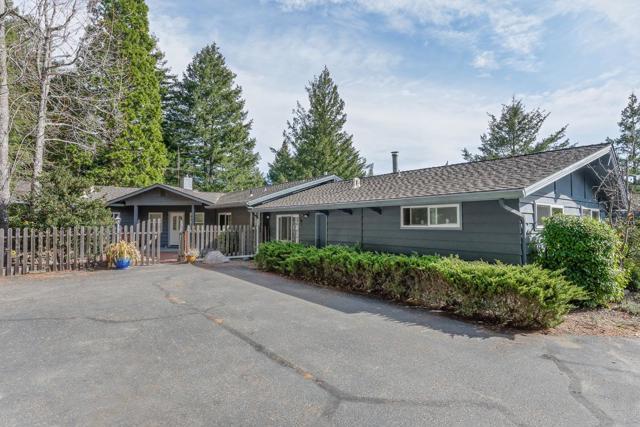 189 McGivern Way, Santa Cruz, CA 95060