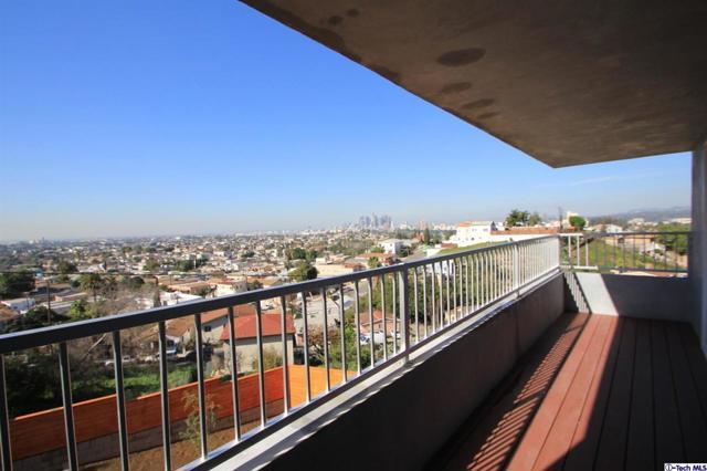 1211 N Hicks Av, City Terrace, CA 90063 Photo 5