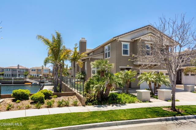Photo of 3946 Harbour Island Lane, Oxnard, CA 93035