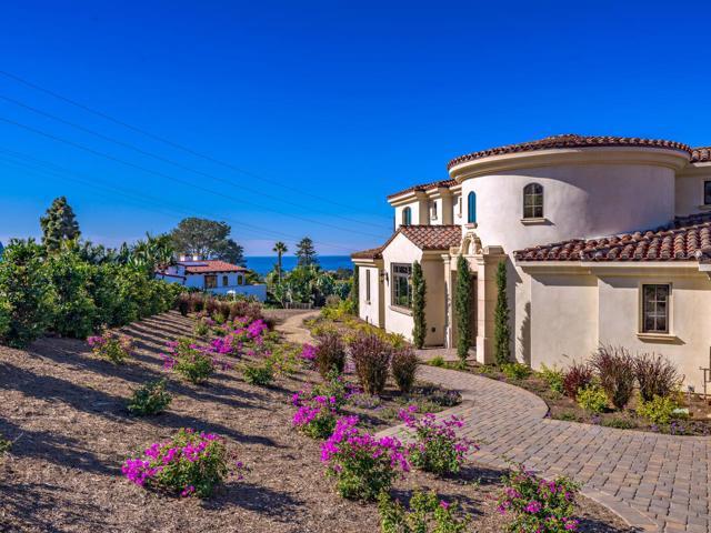 412 Cliff Street, Solana Beach, CA 92075