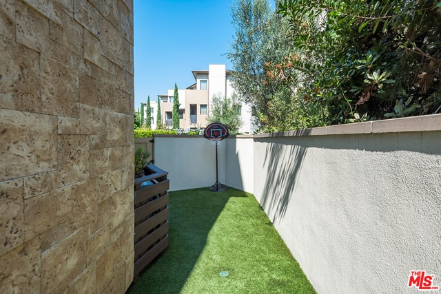 12856 S Seaglass Cr, Playa Vista, CA 90094 Photo 40
