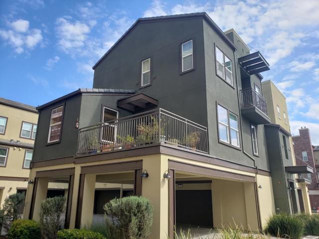903 Gaspar, San Jose, CA 95126