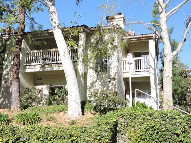 685 Parkside Court 108, Oak Park, CA 91377