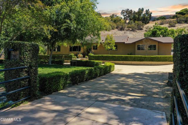 57. 202 Sundown Road Thousand Oaks, CA 91361
