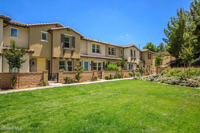 28651 Solana Court, Valencia, CA 91354