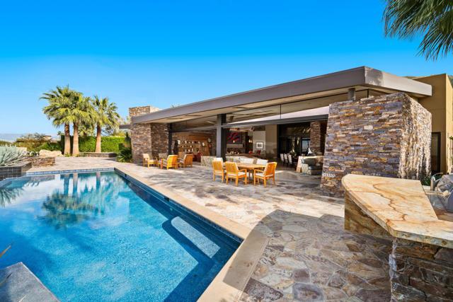Image 56 of 55 Granite Ridge Rd, Rancho Mirage, CA 92270