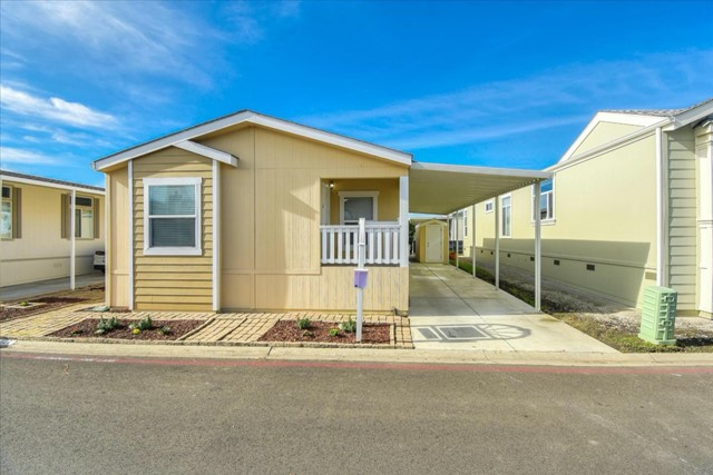 1220 Tasman Drive 327, Sunnyvale, CA 94089