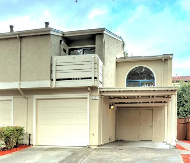 4051 Drew Terrace, Fremont, CA 94538