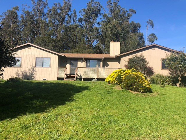 9603 Mountain View Terrace, Prunedale, CA 93907