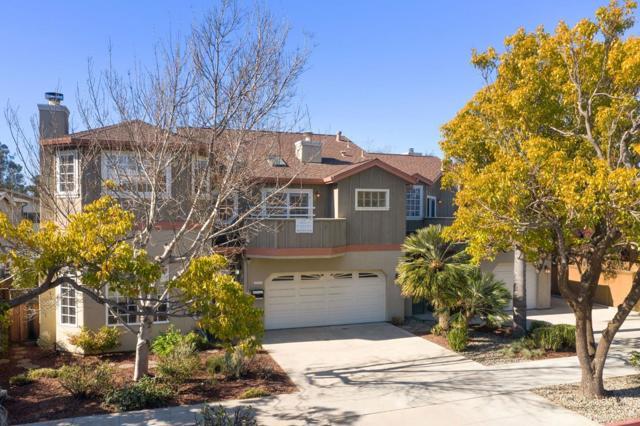 221 1st Avenue, Santa Cruz, CA 95062