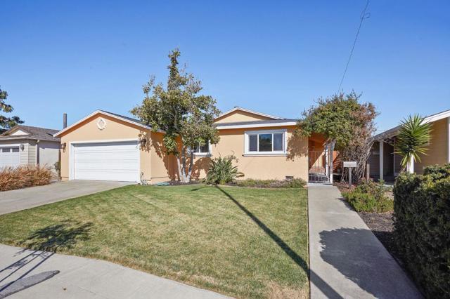 39390 Sutter Drive, Fremont, CA 94538