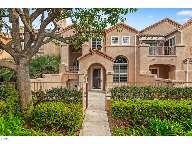 Photo of 709 Moby Dick Lane, Oxnard, CA 93030