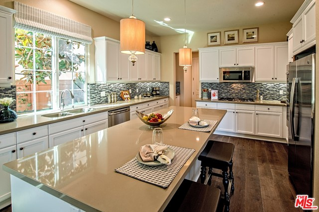 1531  Thorpe Trail, Oxnard in Ventura County, CA 93036 Home for Sale