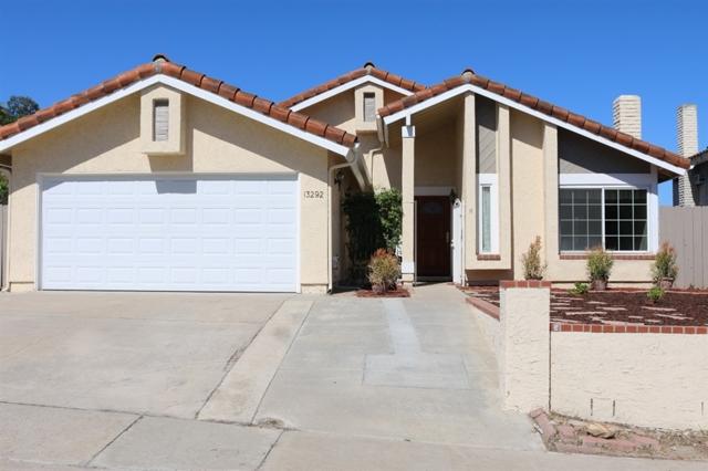 13292 Sundance Ave, San Diego, CA 92129