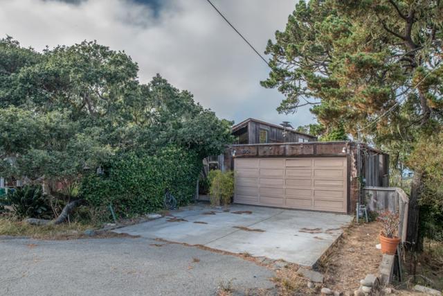 1016 Benito Avenue, Pacific Grove, CA 93950