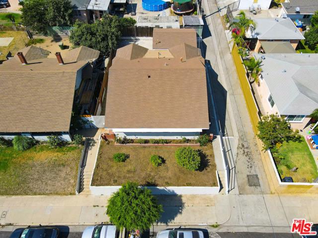 25519 Belle Porte Av, Harbor City, CA 90710 Photo 35