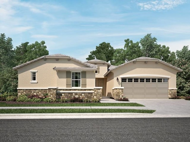 1149 Third Street, San Juan Bautista, CA 95045