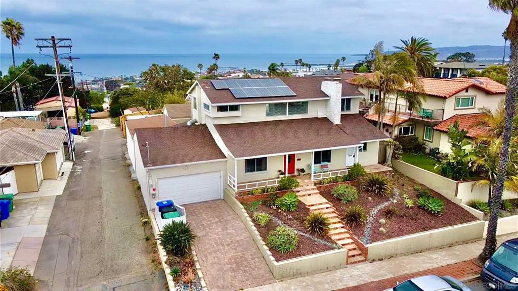 1580  Santa Barbara St