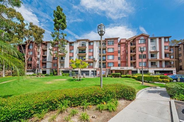 5990 Dandridge Ln 199, San Diego, CA 92115