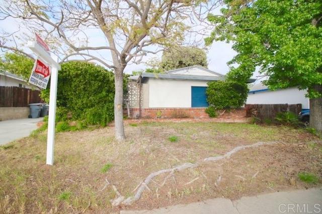5847 Amarillo Ave, La Mesa, CA 91942 Photo 4