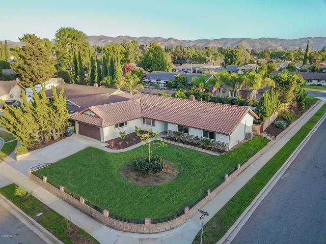 1038 William Court, Simi Valley, CA 93065