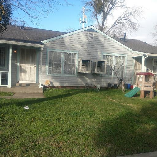 5225 Thurman Way, Sacramento, CA 95824