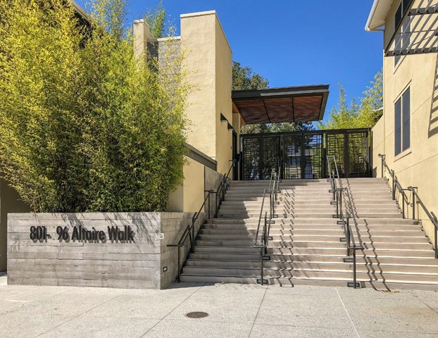 858 Altaire Walk, Palo Alto, CA 94303