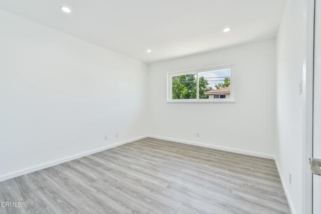 39. 541 Kentwood Drive Oxnard, CA 93030
