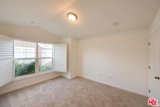 37. 1388 S Almaden Avenue San Jose, CA 95110