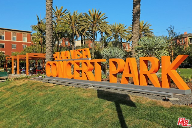 13020 Pacific Promenade, Playa Vista, CA 90094 Photo 32