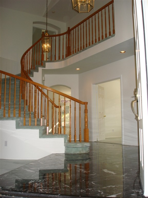 Image 3 for 20712 Porter Ranch Rd, Trabuco Canyon, CA 92679