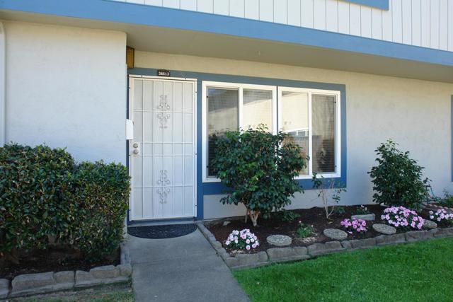 34613 Greenstone, Fremont, CA 94555