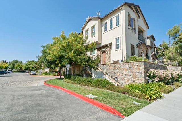 1609 Mabury Road, San Jose, CA 95133