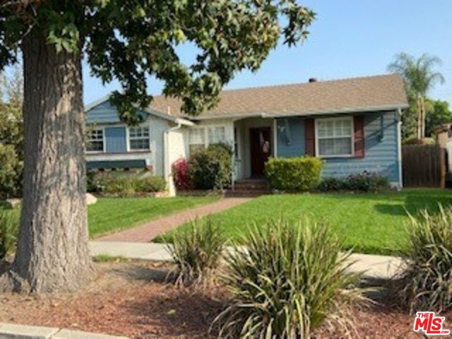 13164 Debell St, Arleta, CA 91331 Photo