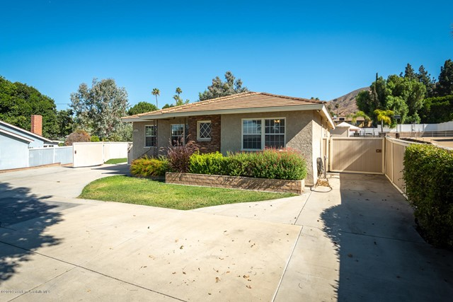 10635 Foothill Bl, Lakeview Terrace, CA 91342 Photo 8