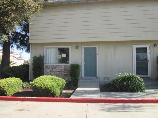 22502 Colton Court, Hayward, CA 94541
