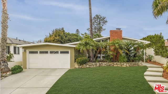 7287 W 90TH Street, Los Angeles, CA 90045