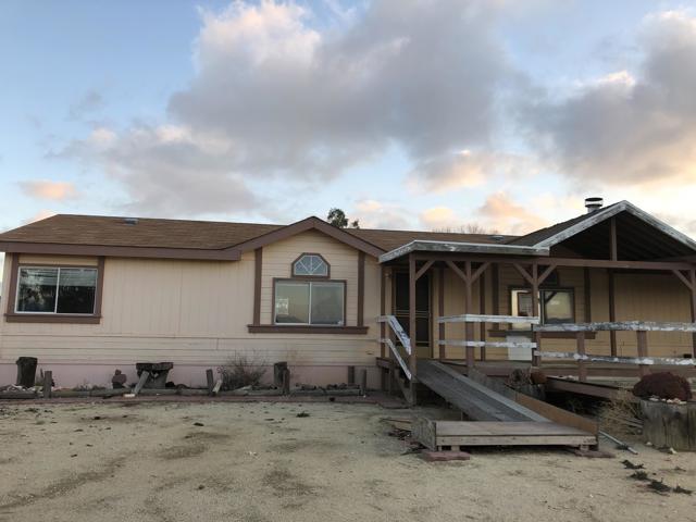 59625 Kgkj Ranch Road, Anza, CA 92539